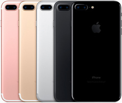 Apple iPhone 7 Plus 32Gb Ref
