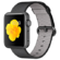 Apple Watch Sport 38мм MMF62