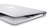 "Apple MacBook Air 11.6"" 128GB MD711B"