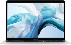 "MacBook Air 13.3"" 256Gb MWTK2 (2020)"