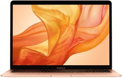"MacBook Air 13.3"" 256Gb MWTL2 (2020)"