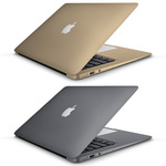 "Apple MacBook 12"" 512GB MJY42"