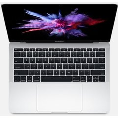 Apple MacBook Pro 13 MPXR2 (2017)