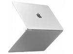 "Apple MacBook 12""  256GB MK4M2"