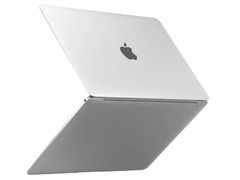"Apple MacBook 12"" 256GB MF855"