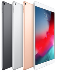 Apple iPad Air 10.5'' Wi-Fi 64Gb 2019
