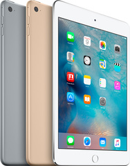 iPad Mini 4 16GB 3G/LTE