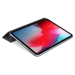 "Чехол Apple iPad 11"" Smart Folio (оригинал)"