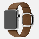 Apple Watch 38мм MJ3C2