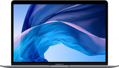 "MacBook Air 13.3"" 256Gb MWTJ2 (2020)"