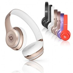 Наушники Beats by Dr.Dre Solo 3