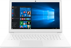 Xiaomi Mi Notebook Lite 15.6 Intel Core i3 4/256Gb