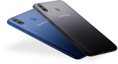 Galaxy M30 SM-M305FD 4/64GB