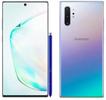 Galaxy Note 10 Plus 12/256GB SM-N975FD