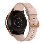 Samsung Galaxy Watch 42mm SM-R810 Rose Gold