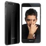 Huawei Honor 8 4/32Gb