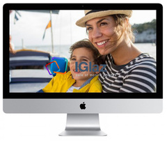 "Apple Imac 27"" MF885 Retina 5K"