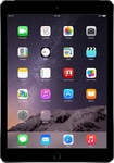 iPad Air 2 16GB 3G/LTE