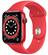 Apple Watch Series 6 44мм M00M3