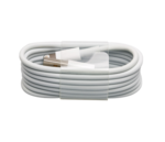 Оригинальный Apple Lightning (MD819) 2 метр. USB Cable для iPhone, iPad, iPod