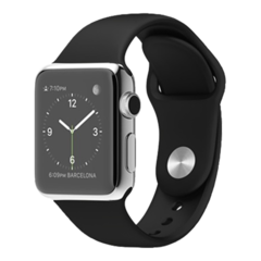 Apple Watch 38мм MJ2Y2
