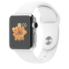 Apple Watch 38mm MJ302