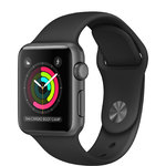 Apple Watch Sport 42мм MP032