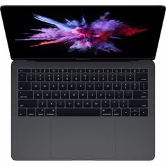 "MacBook Pro 13"" 256GB MPXT2-2017"