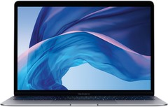 "MacBook Air 13.3"" 128Gb MRE82 (2018)"