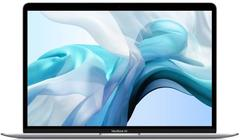 "MacBook Air 13.3"" 128Gb MREA2 (2018)"