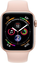 Apple Watch Series 4 40мм MU682