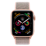 Apple Watch Series 4 44мм MU6G2