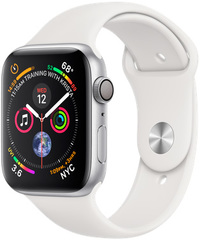 Apple Watch Series 4 44мм MU6A2