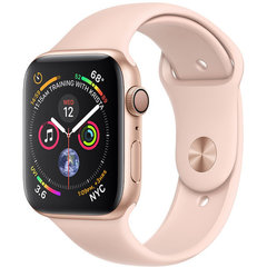 Apple Watch Series 4 44мм MU6F2