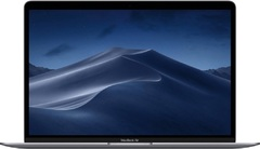 "MacBook Air 13.3"" 128Gb MVFH2 (2019)"
