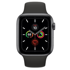 Apple Watch Series 5 44мм MWVF2