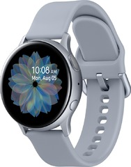 Samsung R830 Galaxy Watch Active 2 40mm Silver Aluminium
