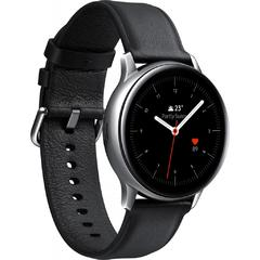 Samsung R830 Galaxy Watch Active 2 40mm Stainless Steel Silver